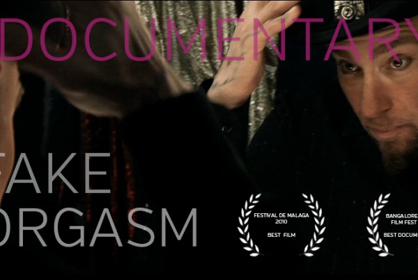 fake orgasm award web
